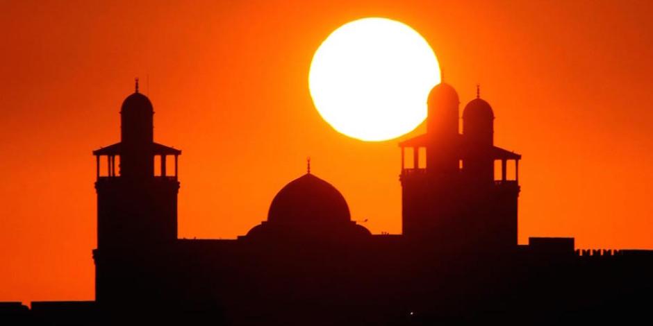 Ramazan'da vazgeçemeyeceğiniz uygulamalar