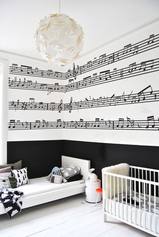 wall-stickers-22__605