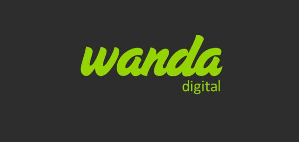Wanda Digital'in azınlık hissesi satıldı