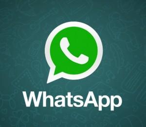 Mutlaka bilmeniz gereken 5 WhatsApp ayarı