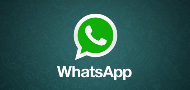 WhatsApp'a yeni güncellemesiyle gif desteği getirebilir