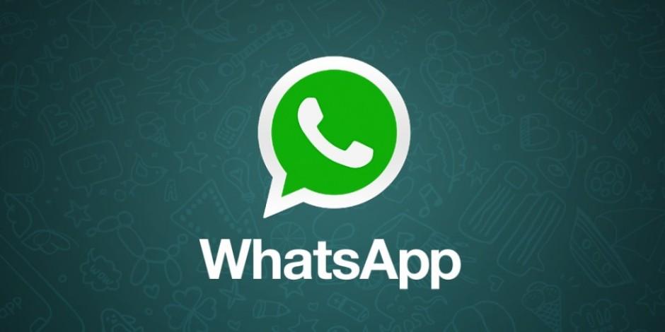 whatsapp ile sohbet özelliği indir