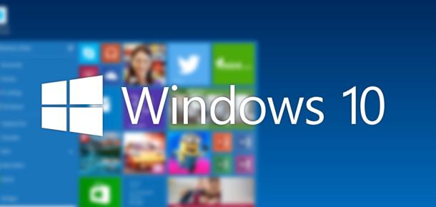 Ücretsiz Windows 10'unuz hangi versiyon olacak?