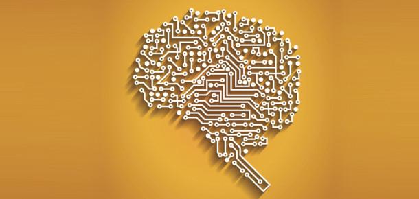 Beyni genç ve zinde tutmanın 9 yolu