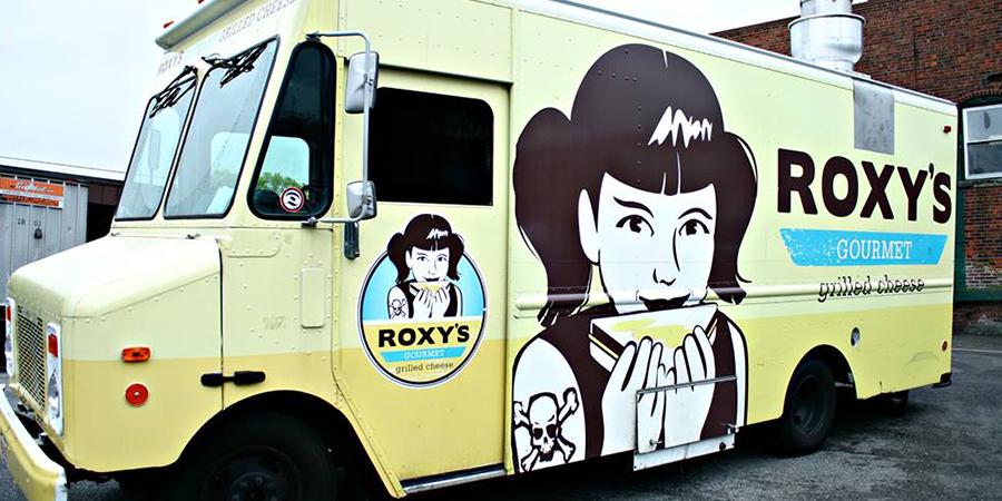 yemek-kamyonu