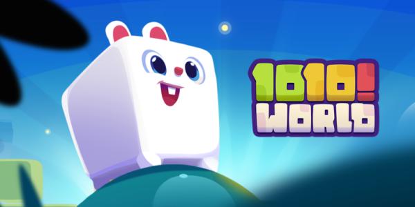101world