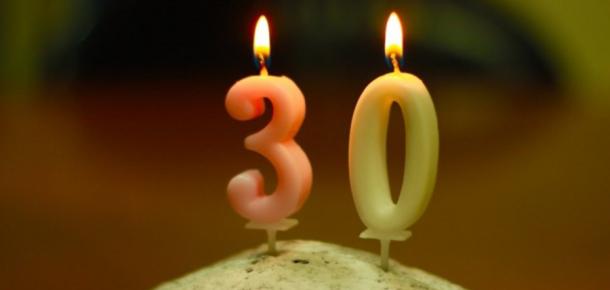 Hayatı dolu dolu yaşamak isteyenler için: 30'una gelmeden önce yapmanız gereken 7 şey