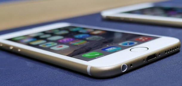iPhone 7 hakkında şu ana kadar söylenenler