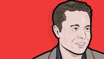 Elon Musk'ın tavsiye ettiği 9 kitap