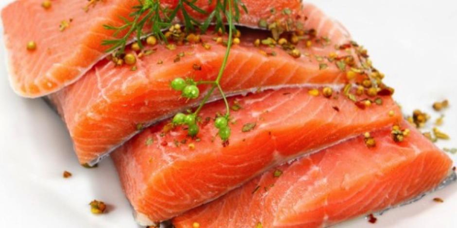 Üretkenliği artıran 10 süper yiyecek