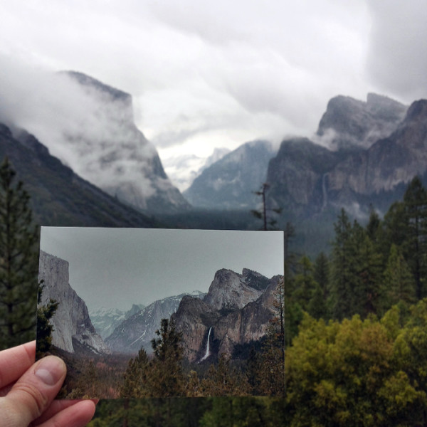 Following-In-My-Grandparents-Footsteps-One-Travel-Photo-At-A-Time11__700