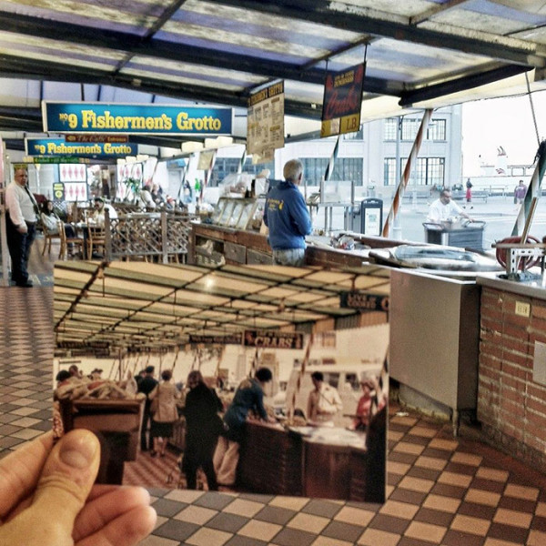 Following-In-My-Grandparents-Footsteps-One-Travel-Photo-At-A-Time17__700