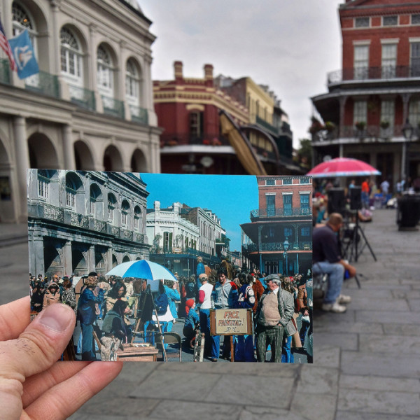 Following-In-My-Grandparents-Footsteps-One-Travel-Photo-At-A-Time6__700