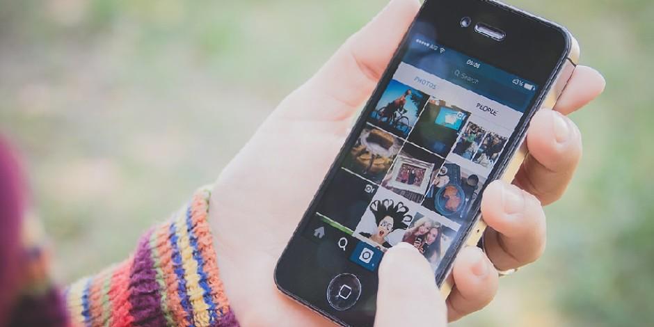 Instagram'ın Türkiye'deki ilk reklamverenleri belli oldu