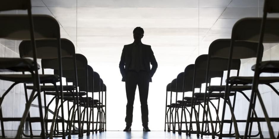 Güçlü liderlerin iyi birer iletişimci olmalarının 8 sırrı