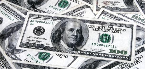 Süper başarılı ve zengin insanlardan edinmeniz gereken 10 alışkanlık