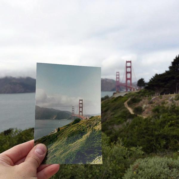 Past-Present-Project-Golden-Gate-Bridge__700