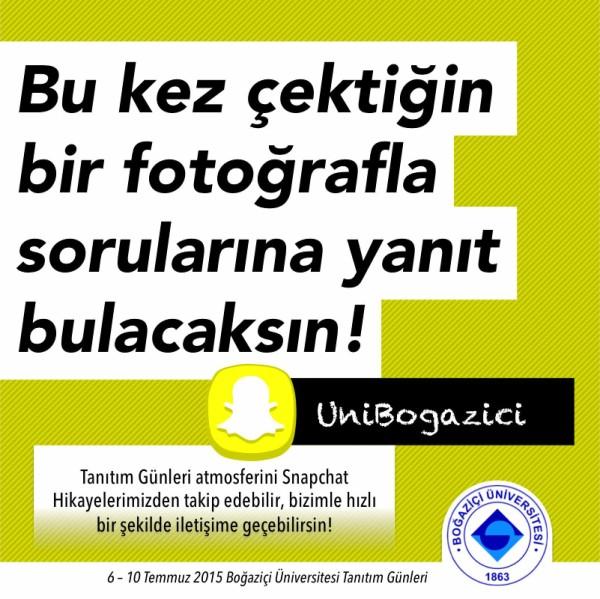 Snapchat_
