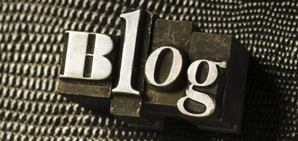 Küçük işletmeler için blog sahibi olmanın ilk 5 adımı