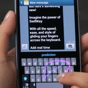 android-had-third-party-keyboards-long-before-the-iphone-did