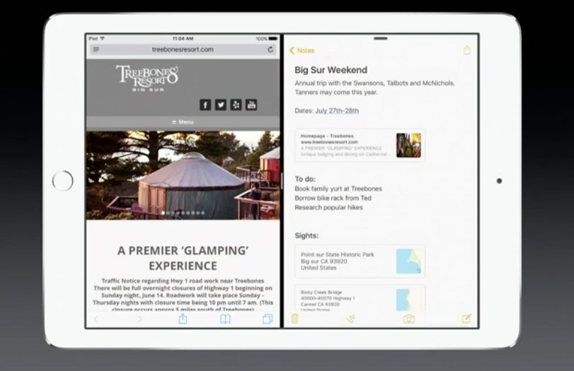 apple-is-bringing-split-screen-multitasking-to-the-ipad-which-some-android-devices-have-had-for-years