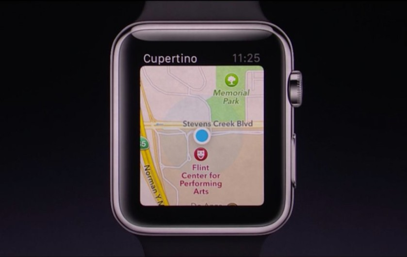 apple-maps-is-getting-public-transit-directions-just-like-google-maps