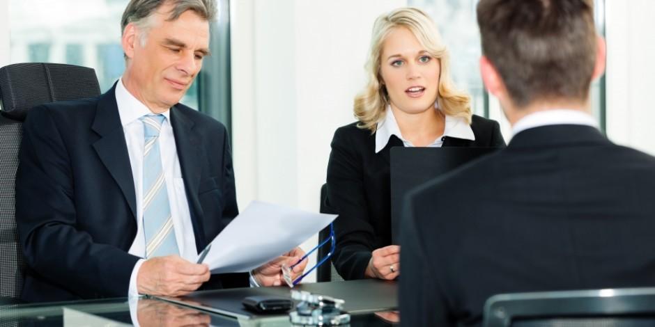 Doğru kişileri işe almak için mülakatta sormanız gereken 5 soru