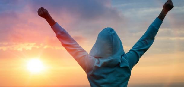 Başarılı insanların daha iyi bir zihne sahip olduğunu gösteren 7 durum