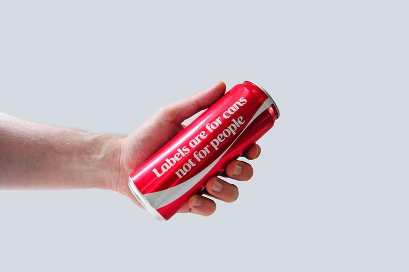 cola-etiket
