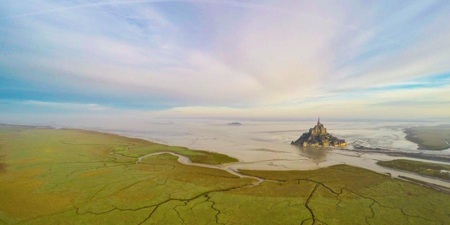 dronestagram-yer-2.si