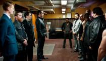 True Detective 2. Sezon 3. Bölüm ile ilgili kafamızdaki deli sorular