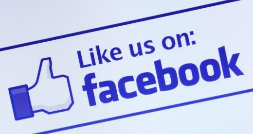 facebook-520x276