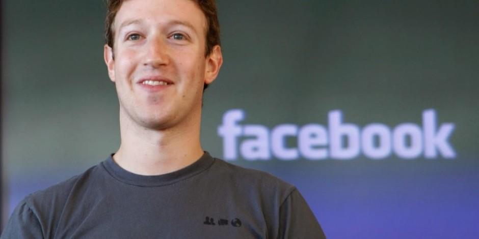 Mark Zuckerberg'den CEO'luk dersleri