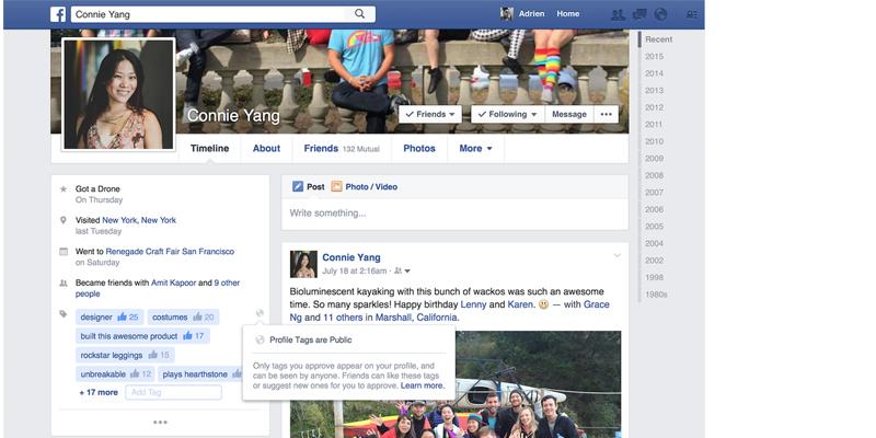 facebook-profil-etiketi