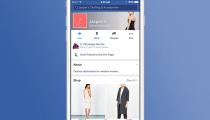 Facebook sayfalar için dijital mağaza testlerine başladı – Satın al butonu ile beraber