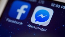 Facebook, Messenger üzerinden sohbet edebileceğiniz markaları önermeye başlıyor