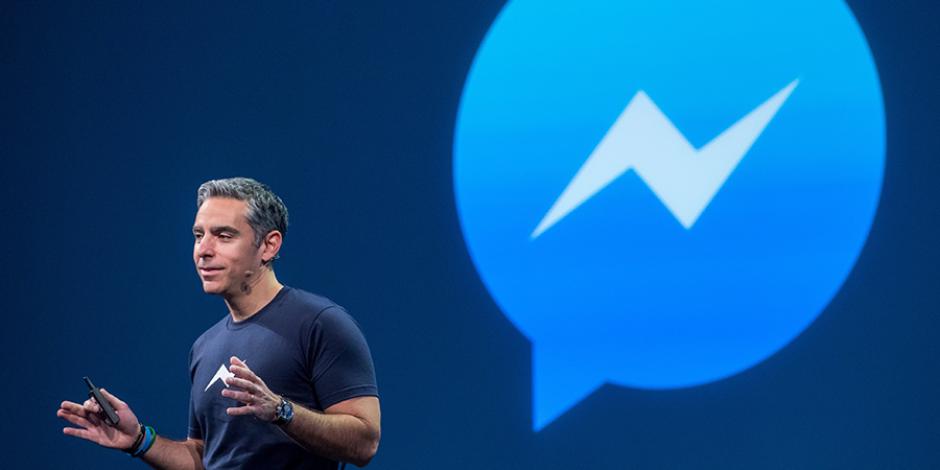 800 milyon kullanıcıyı geçen Facebook Messenger ile ilgili dikkat çeken 10 bilgi