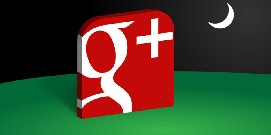 Google+ Photos 1 Ağustos'ta kapanıyor