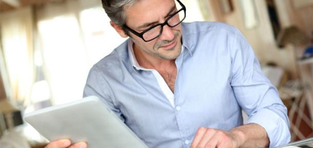 Daha az çalışarak, daha fazla işin altından nasıl kalkılır?