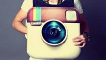 Instagram videolarınızın kaç defa izlendiğini görebileceksiniz