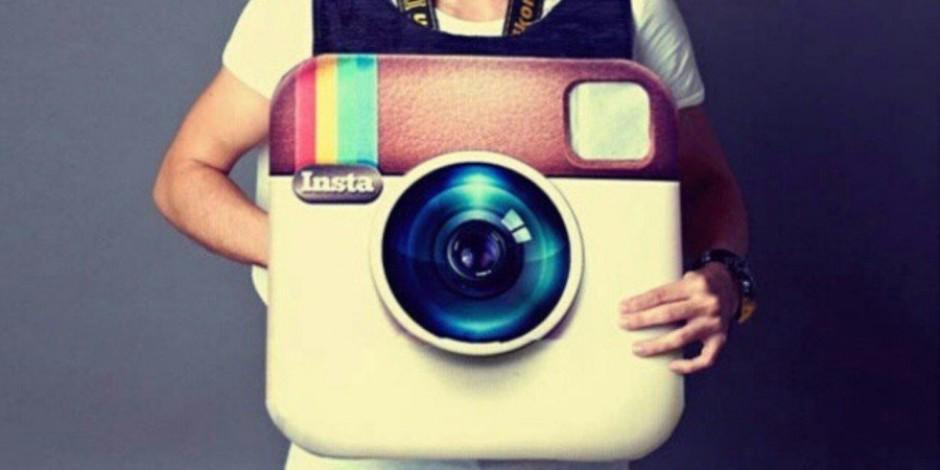 400 milyon üyeye ulaşan Instagram'ın öne çıkardıkları