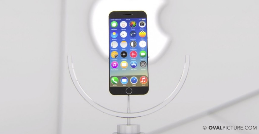 it-will-probably-be-called-the-iphone-7-or-iphone-6s