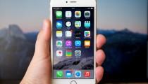 Apple sonunda hazır gelen ve kullanmadığınız uygulamaları gizlemenize izin verebilir