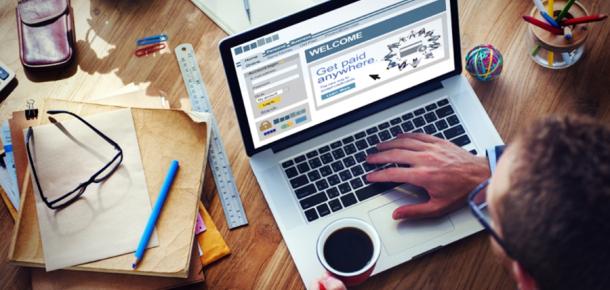 Kurumsal blogunuzu yayına almadan önce bilmeniz gerekenler