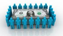 Crowdfunding sitesi Kickstarter'ın gurusu nasıl 9 milyon dolar topladığını açıklıyor