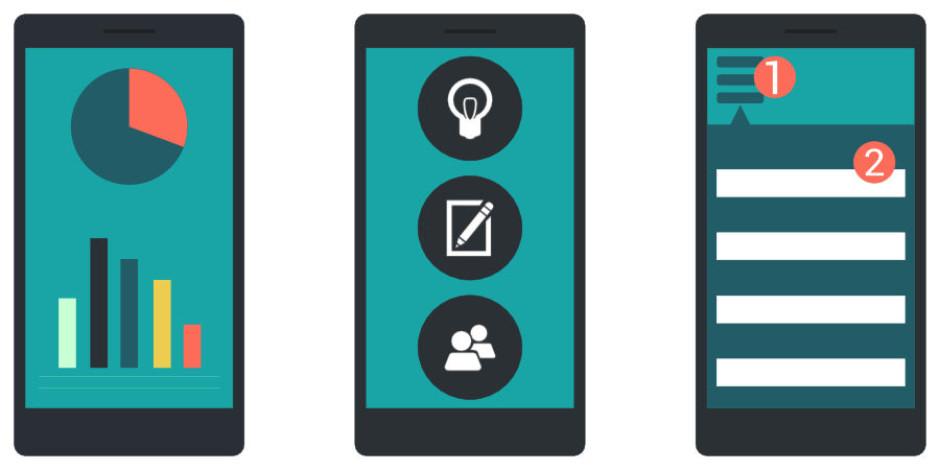 İyi bir tasarımı öldüren 3 genel UX (Kullanıcı deneyimi) hatası