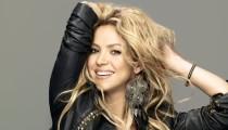 Shakira'yı TT yapan Sinem Kobal eltiliği ile ilgili sosyal medyadan tepkiler