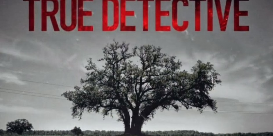 Biraz nostalji: True Detective 1.Sezon ilk 2 bölümden 10 şarkı
