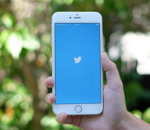 Twitter içerik akış düzenini değiştirdi