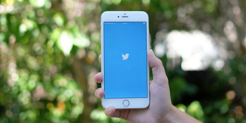 Twitter Direkt Mesaj'ı daha eğlenceli hale getirdi